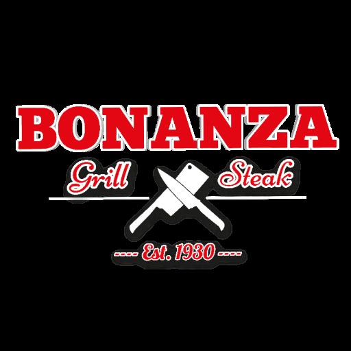 Meseros-en-Querétaro-logo-oficial-bonanza-grill-&-steak