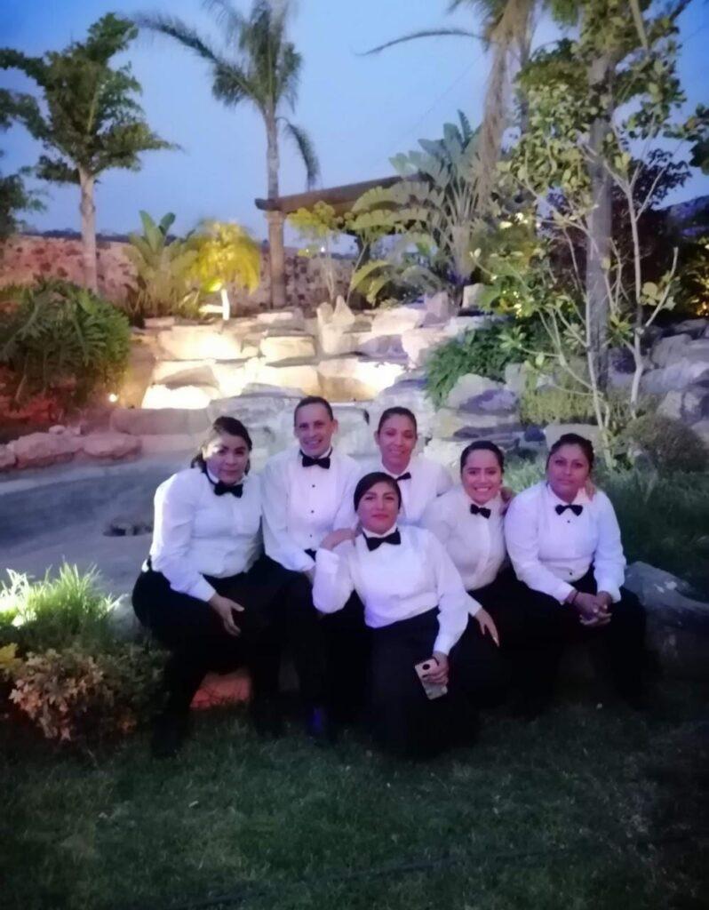 servicio-de-meseros-en-Querétaro-5